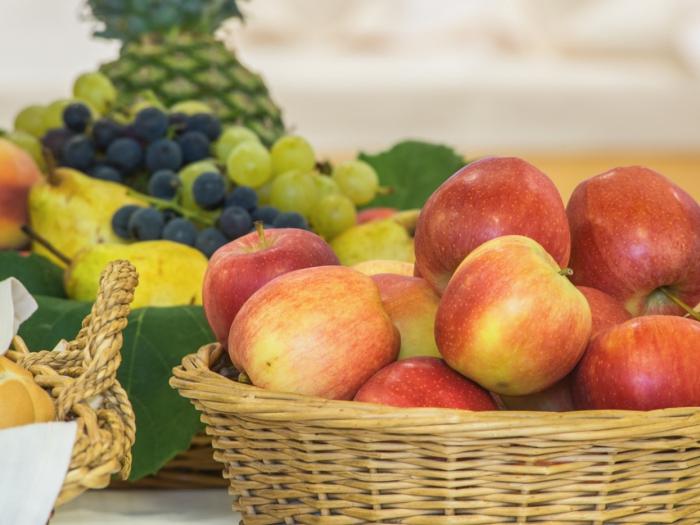 frutta-prodotti-salutare-trentino-hotel.jpg