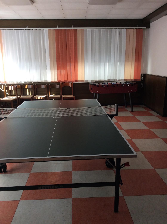 Servizi Hotel Lucia Hotel Levico Terme In Centro Con Piscina