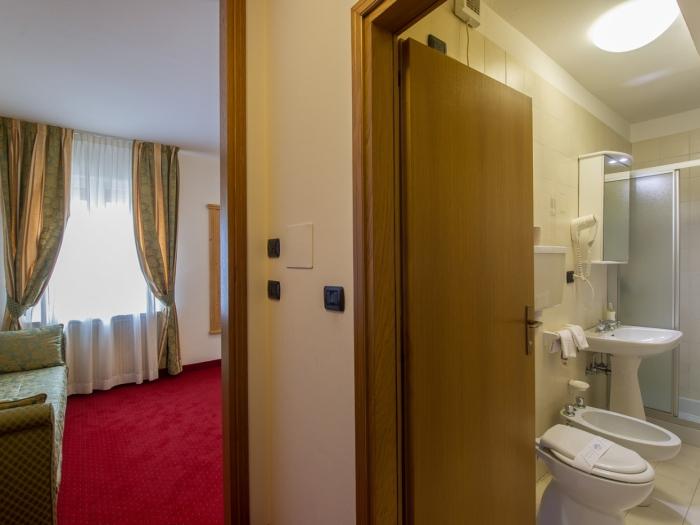 stanza-deluxe-hotel-levico-terme-trentino.jpg